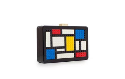 Andy Mondrian