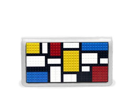 Janis Mondrian